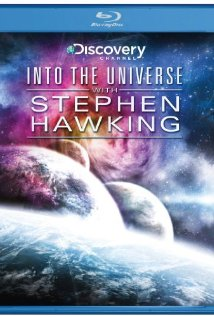 Watch Into the Universe with Stephen Hawking