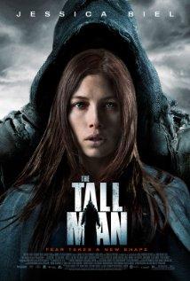 Watch The Tall Man