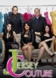 Watch Jersey Couture