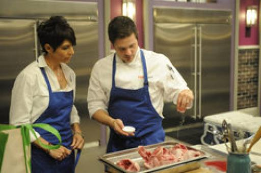 watch Top Chef S11 E13 online
