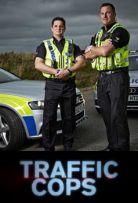 Traffic Cops S16E01