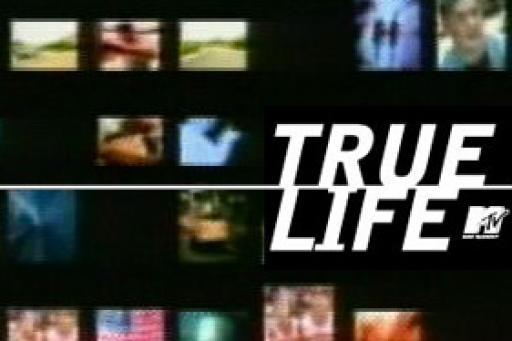True Life S21E16