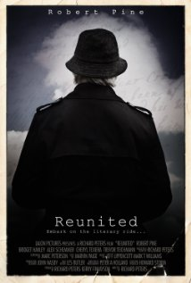 Watch Reunited