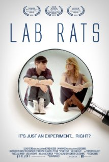 Watch Lab Rats