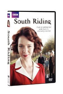 Watch South Riding