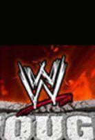 WWE Tough Enough S06E10