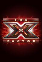 The Xtra Factor S12E30