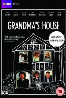 Watch Grandmas House