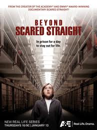 Watch Beyond Scared Straight Online