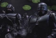 RoboCop: Prime Directives S01E04