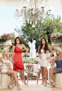 Watch The Real Housewives of Beverly Hills Online