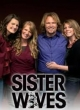 Watch Sister Wives Online