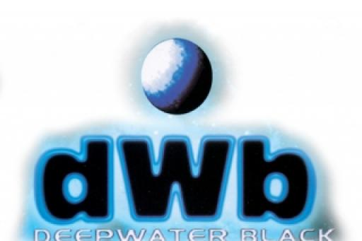 Deepwater Black S01E13