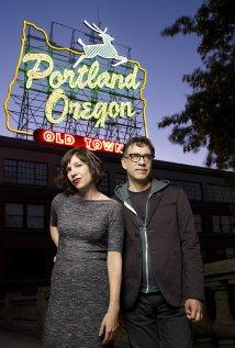 Watch Portlandia Online