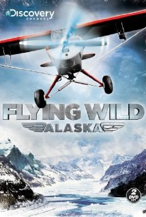 Watch Flying Wild Alaska