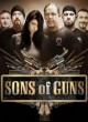 Watch Sons of Guns Online