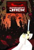 Watch Samurai Jack Online