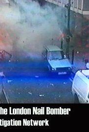Watch Crimes That Shook Britain