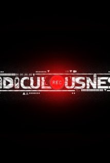 Watch Ridiculousness Online