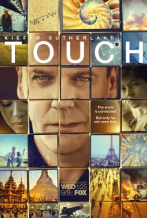 Watch Touch Online