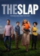 Watch The Slap