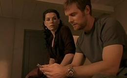 The Lost Room S01E06
