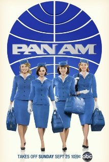 Watch Pan Am