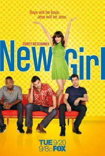 Watch New Girl Online