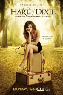 Watch Hart of Dixie Online