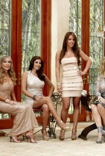 Watch The Real Housewives of Miami Online