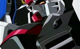 Mobile Suit Gundam Seed S01E50