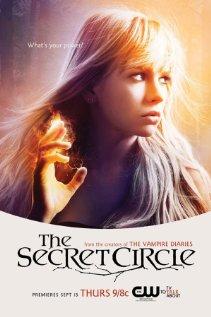 Watch The Secret Circle