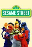 Watch Sesame Street Online