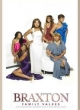 Watch Braxton Family Values