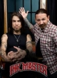 Watch Ink Master Online
