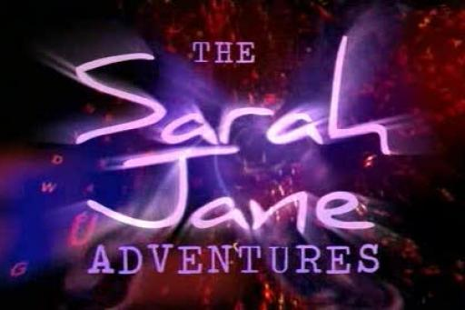 The Sarah Jane Adventures S05E06