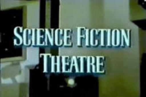 Science Fiction Theatre S02E39
