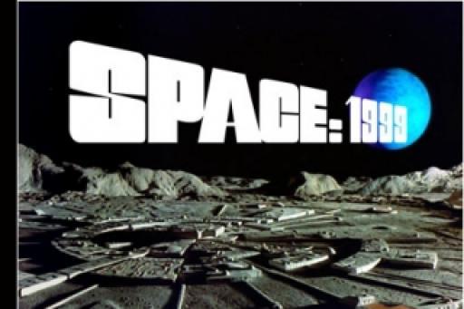 Space: 1999 S02E24