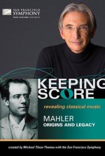 Watch Keeping Score