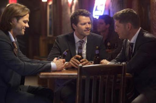 watch Supernatural S9 E9 online