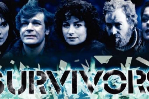 Survivors S03E12