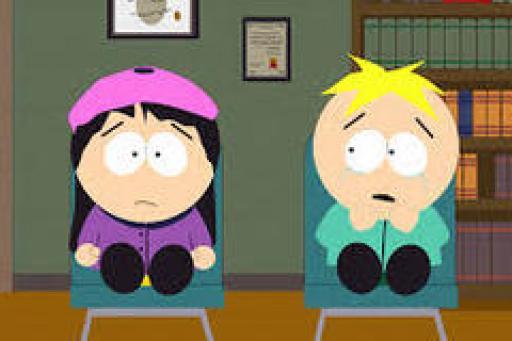 watch South Park S17 E10 online
