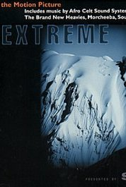 Watch Extreme