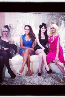 Watch Brides Of Beverly Hills