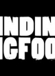 Watch Finding Bigfoot Online