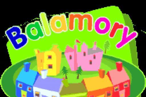 Balamory S04E66