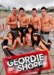 watch Geordie Shore online