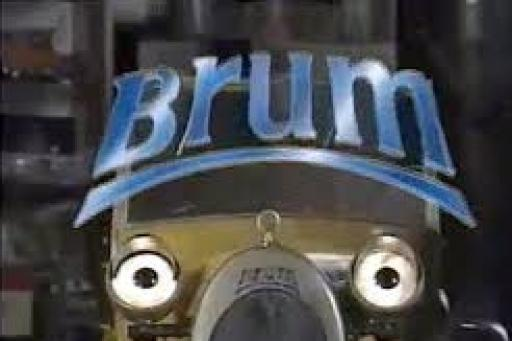 Brum S01E04