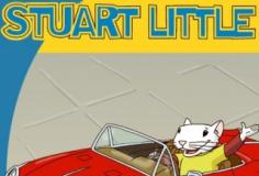Stuart Little S01E13