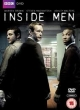 Watch Inside Men